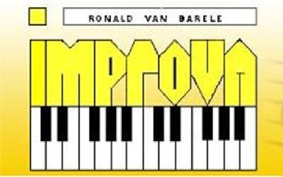 Ronald van Barele Improva